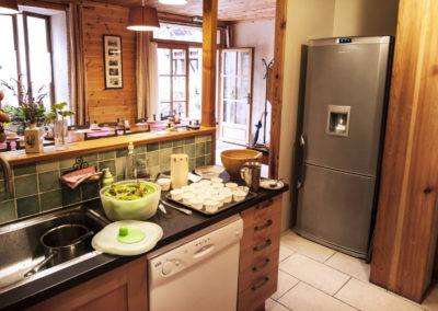 cuisine 2P 1080